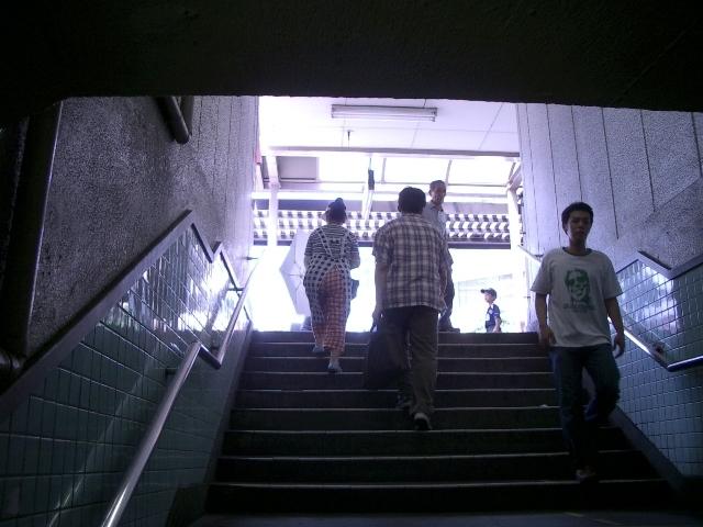 050729-3.JPG