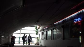 シーケンス 123-5.JPG
